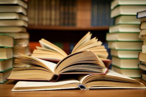 Bagaimana_dan_Mengapa_Anda_Harus_Mempelajari_Kecepatan_Membaca