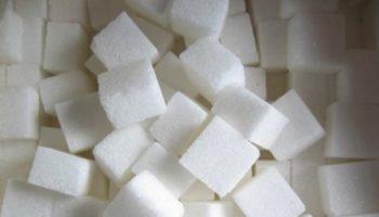 Mengkonsumsi_Gula