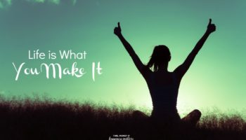 Mengguncang_Hidup