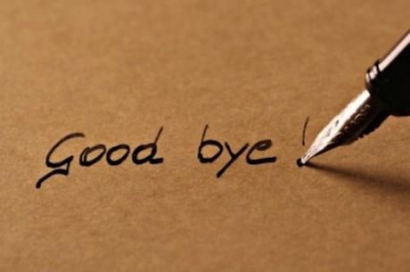 Selamat_Tinggal